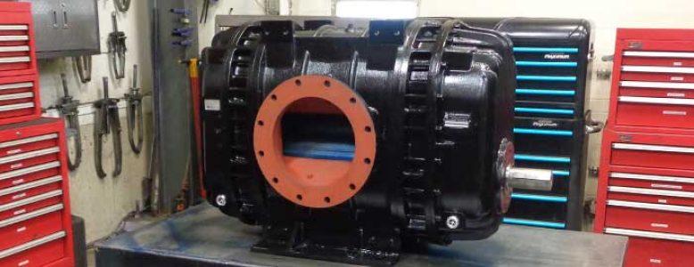 hibon-8702-rebuilt-blower
